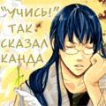 Vincent.Narr