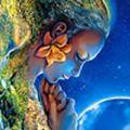 Roza-Mimoza [DELETED user]