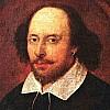 Шекспириана