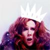 queenofokay