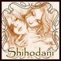 Shihodani