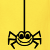 Spiderlily