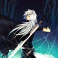 horigel [DELETED user]