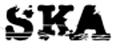Ska~Lka