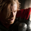 Thor_community