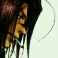 Wahaha_Itsumo
