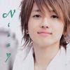 Tsuki_akari