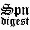 spn-digest