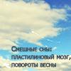 ~Алхимик