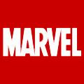 Marvel ID