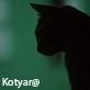 Kotyar@