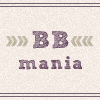 bb-mania
