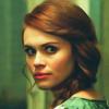 ~Rosalie Lilian Salvatore~