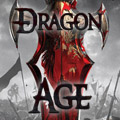 fandom Dragon Age