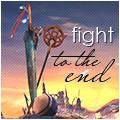 fandom Final Fantasy
