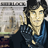 fandom Sherlock BBC