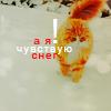 Alesa_09