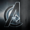 fandom The Avengers 2012
