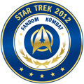 fandom Star Trek 2013