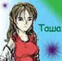 Ташик