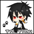 Tatani [DELETED user]