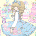 Appleholic Alice