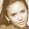 _katniss_