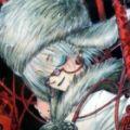 Sora Slashzero