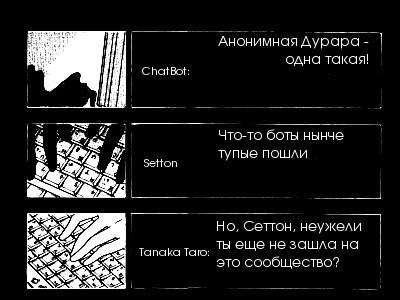 http://static.diary.ru/userdir/2/5/2/5/2525143/69729528.jpg
