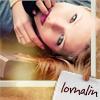 lornalin