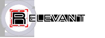RELEVANT
