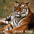 Dread King