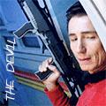 Captain Lestat