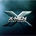 XMFC fest