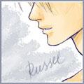 ~Russel~