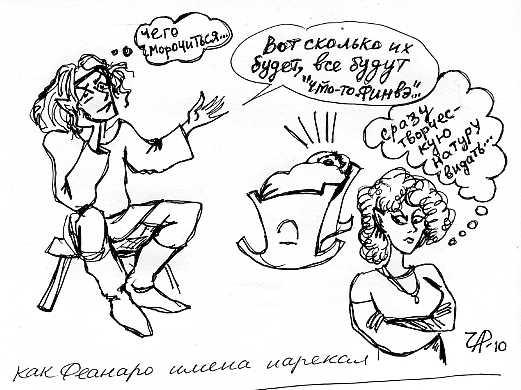 http://static.diary.ru/userdir/2/5/8/1/258195/52371143.jpg