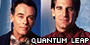 Квантовый скачок | Quantum Leap