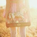 valerie_flower