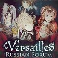 Versailles.russian