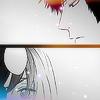 Okumura Rin.