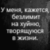 Rusalka4