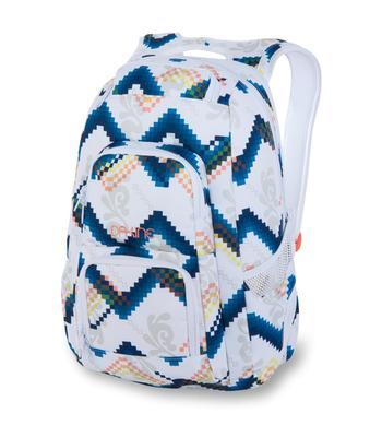 рюкзак в минске куплю: рюкзак ру.