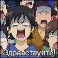 mda_a_a_a