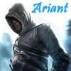 Ariant