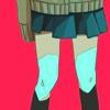 SailorMoonineebet