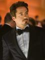 Tony E. Stark