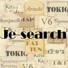 je-search