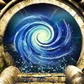 Game@Portal