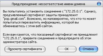 http://static.diary.ru/userdir/2/6/5/6/265663/30057153.jpg