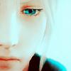 Reu_Tei